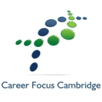 Find your career path